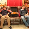 10 secrets TV3 told us about Gogglebox Ireland