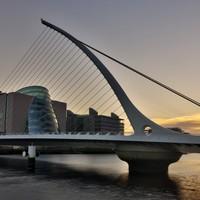 This week's vital property news: Big increase in UK companies making enquiries to Irish property agents