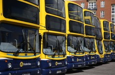 National Transport Authority has announced its plans for fare changes on Ireland's public transport