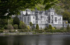 Man receives €76,000 payout from tribunal after being unfairly dismissed from Connemara abbey