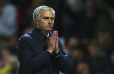 Arsenal to steamroll Spurs, Mata to Mourinho's rescue and other Premier League bets to consider