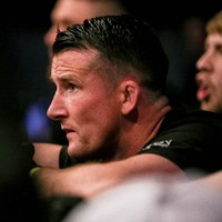 Owen Roddy never reached the summit but he carved a path for others who did