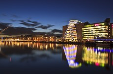 People around the world see Dublin as 'financially stable' according to a global reputations tracker