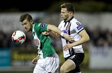 Reasons to be cheerful about the League of Ireland despite the challenges