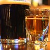 How beer and whiskey became Irish specialities