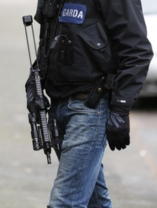 Senior Kinahan gang member gives information to gardaí on Gary Hutch murder