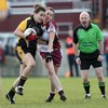 Mourneabbey captain relishing Munster final meeting against old foes