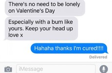 11 Irish texts that prove romance is not dead