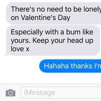 11 Irish texts that prove romance is not dead