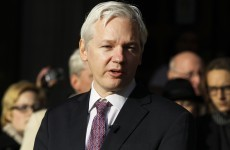 Assange granted leave to appeal Swedish extradition