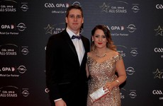 We'll Leave It There So: GAA All-Stars revealed, Fifa charge Ireland and today's sport