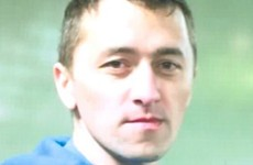 Appeal for 27-year-old man missing from Dublin