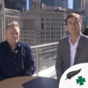 The42 Rugby Show from Chicago: how Ireland can make history today