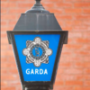 Missing man Diarmuid Lawlor found safe and well