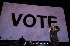 7 very important things you need to know about Beyoncé's endorsement of Hillary