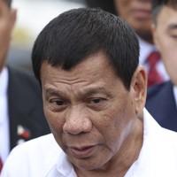 Philippine mayor on president's drug list shot dead in jail
