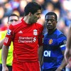 No decision on Suarez-Evra race row until next week