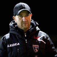 Galway turn to Youth as they appoint Keegan as new manager