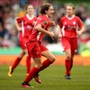 17-year-old Kiernan stars as sensational Shels claim FAI Cup glory