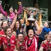 Teenage dreams so hard to beat as Kiernan lights up FAI Cup final