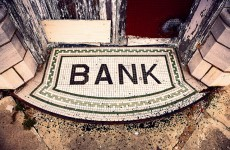 """Bank customers may be """"discouraged"""" from switching accounts"""