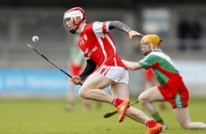 Dublin footballer Con O'Callaghan bags four goals as Cuala progress in Leinster