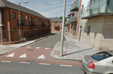 Man in his 60s stabbed to death in Dublin