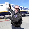 Ryanair promises in-air Wi-Fi 'in the next year or two' - and that's only the start of its tech plans