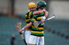 Cork's Glen Rovers book their place in Munster final with a point to spare