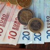 Ratings agency may downgrade Ireland - and 5 other eurozone countries