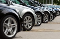 Are Brexit worries stopping people buying new cars?