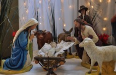 The 12 burning questions* of Xmas: Take part in religious service or not?
