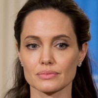 Angelina Jolie wants Irish animation to give 'strong message about empowerment'
