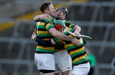 From financial strife to a Munster hurling final - the renaissance of Cork's Glen Rovers