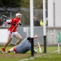 Sarsfields' missed opportunity, O'Callaghan's frightening talent and other club hurling talking points