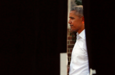 Poll: How will Barack Obama's presidency be remembered?