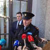 Man in grey hoody urged to come forward after fatal stabbing of 61-year-old in Dublin