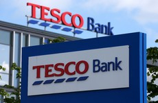 Tesco Bank freezes 20,000 UK accounts after fraud attack