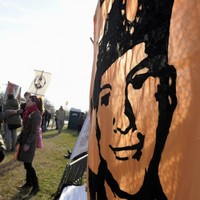 Bradley Manning hearing embroiled in dispute