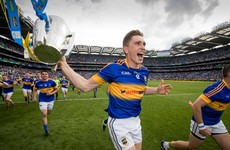 Premier Power! 25 pictures that capture Tipperary's great hurling year