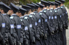 Gardaí suspend three further strike days pending ballot on pay deal