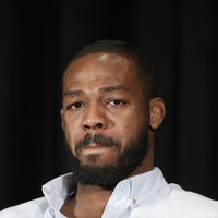 UFC star Jon Jones suspended for one year following failed drugs test