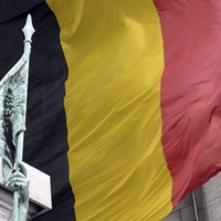 Moody's downgrades Belgium's debt by 2 notches