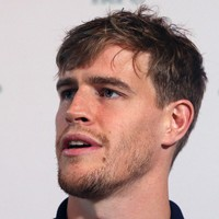 Trimble on beating All Blacks: 'If it is possible to do it once, it is possible to do it again'