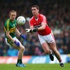 All-Ireland winner Fintan Goold retires from inter-county football
