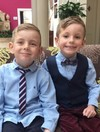 'This is a huge scandal': Children with scoliosis deteriorating as waiting lists worsen