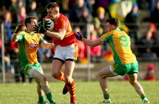 St Vincent's, Castlebar and Dr Crokes in action - here's this weekend's key GAA club games