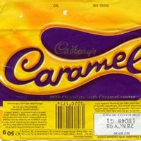 9 beloved chocolate favourites that changed for the worse
