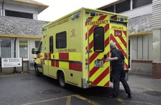 Power outage at Temple Street stops operations and affects ambulance services