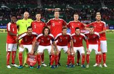 Quiz: How well do you know Austrian football?